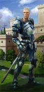 Sir ewain