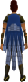 Team-26 cape equipped.png