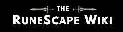 Deutsche RuneScape Wiki