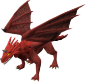 280px-Red dragon new