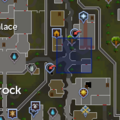 Ancient relic (Varrock) location.png