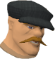 Cart conductor (White Wolf Mountain) chathead old.png