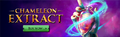 Chameleon Extract lobby banner.png