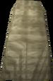 Desert robes detail