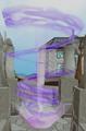 Dimensional portal.png
