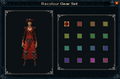Dragon ceremonial outfit recolor interface.png