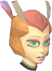 File:Fairy Aeryka chathead.png