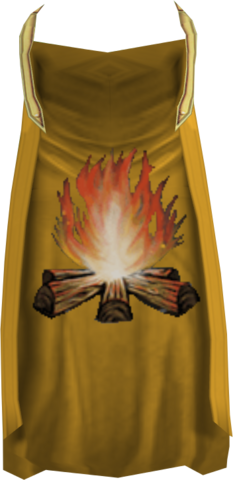 File:Firemaking cape detail.png