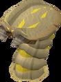 Freezy (desert) pet.png