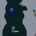 Garlandia location.png
