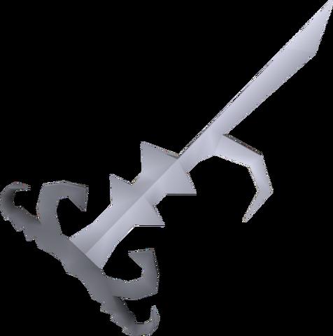 File:Godsword shards (1 and 2) detail.png