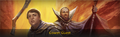 Gower Quest lobby banner.png