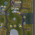 Herbalist location.png