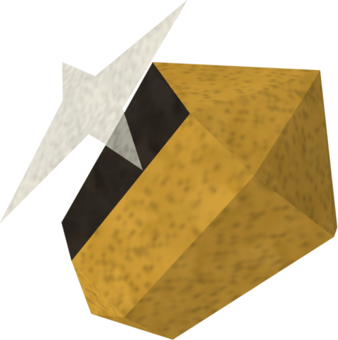 File:Hydrix detail.png