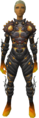 Lava Outfit (female) equipped.png
