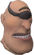One-Eyed Willy chathead.png