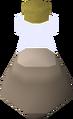 Rogue's purse potion (unf) detail.png