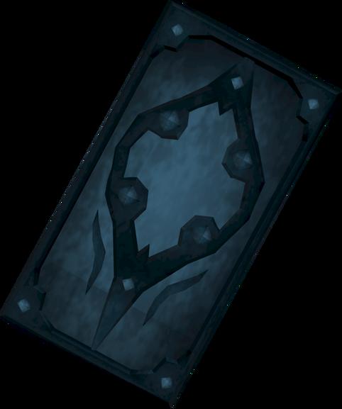 File:Rune sq shield detail.png