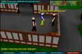 Runescape Classic NPC.png