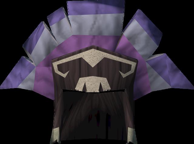 File:Samba headdress (purple, male) detail.png