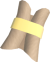 Sealed clue scroll (medium) detail