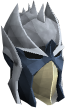 Slayer helm (e) chathead.png