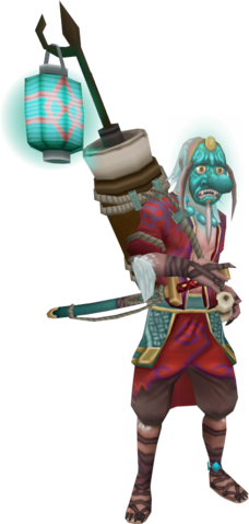 File:The Tengu.png