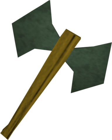File:Adamant battleaxe detail old.png