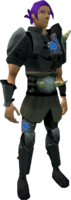 Augmented Torag's equipment equipped.png