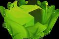 Brassica Prime (Cabbage Facepunch Bonanza).png