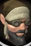 Captain Bleemadge chathead.png