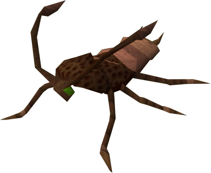 File:Cockroach drone.png
