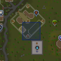 Competition Judge location.png