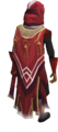 Completionist cape equipped.png