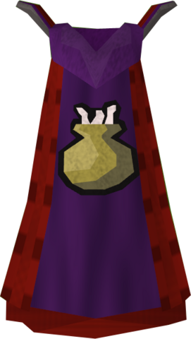 File:Cooking cape (t) detail old.png