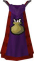 Cooking cape (t) detail old.png