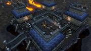 Dark fortress1