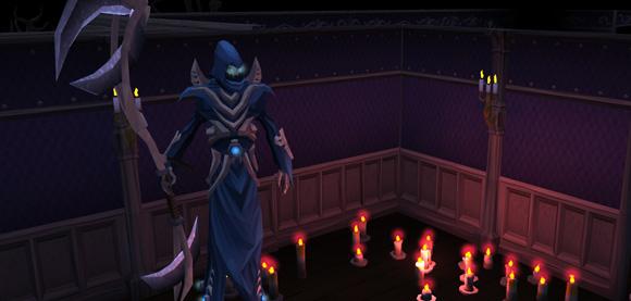 Death's Door news image