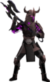 Dharok the Wretched (Shadow).png
