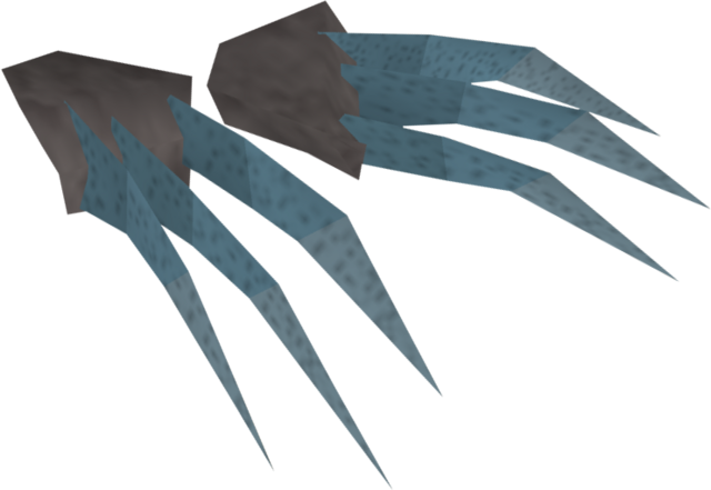 File:Duradel's claws detail.png