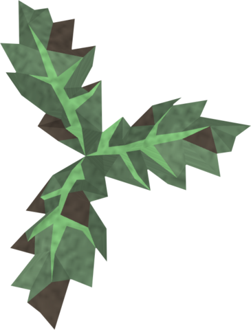 File:Grimy aloe detail.png