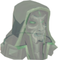 Image of Zemouregal chathead.png