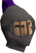 Iron full helm chat old