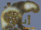 Lunar Isle