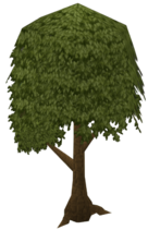 Normaltree