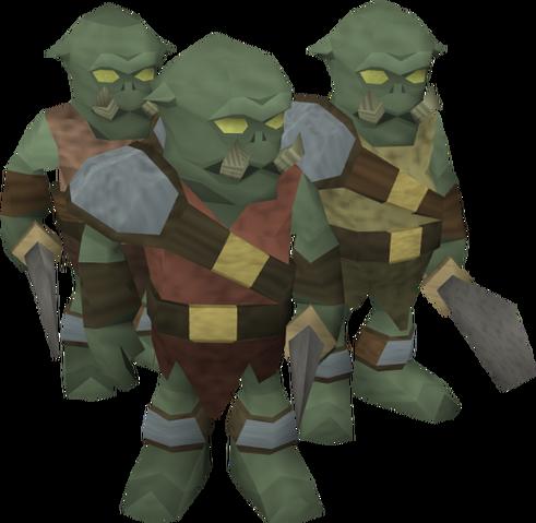 File:Ork legions.png