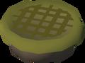 Raw garden pie detail.png