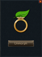 Ring of trees interface