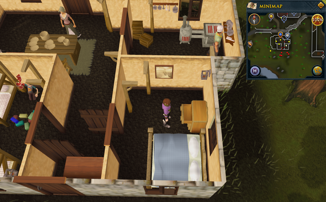 File:Simple clue Gertrude's drawers.png