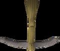 Steel crossbow (u) detail.png